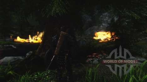 ReFleX ENB for Skyrim tenth screenshot