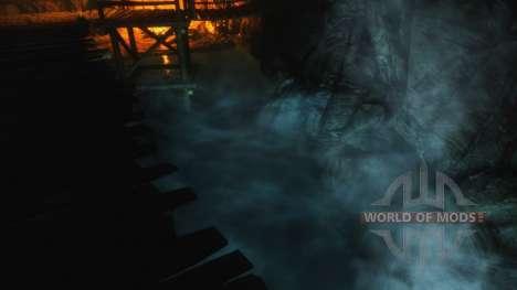 ReFleX ENB for Skyrim seventh screenshot