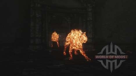 Land Of High Rock for Skyrim ninth screenshot