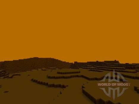 Blazecraft - useful /  for Minecraft