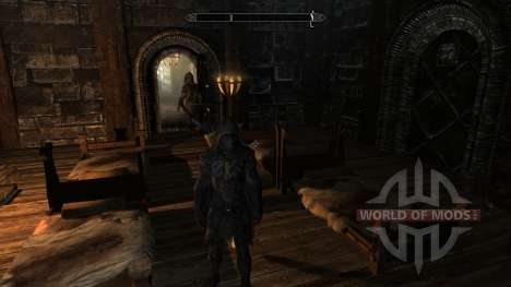 Superior enchanting solovinoj armor for Skyrim