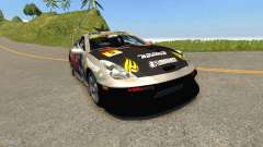 Toyota Celica T230 for BeamNG Drive