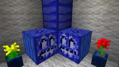 More uses for lapis lazuli-useful for Minecraft