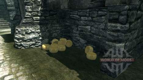 Call Of Sheogorath for the third Skyrim screenshot