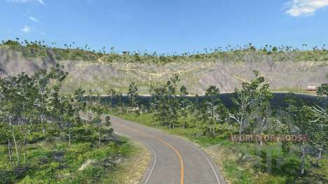 Location-Mountain - 0.2.0 for BeamNG Drive