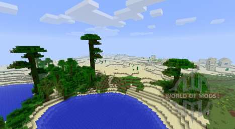 Minecraft 1.5.2 download