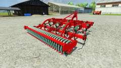 Kverneland CLC Pro for Farming Simulator 2013