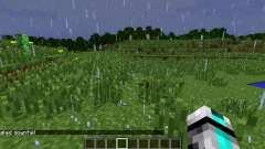Superior rain