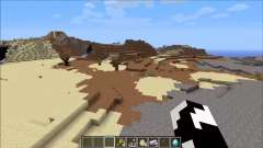 Disaster Craft for Minecraft