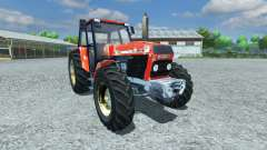 URSUS 1224 for Farming Simulator 2013
