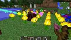 Botany for Minecraft