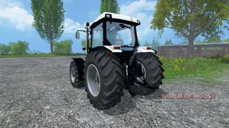 Lamborghini R4.110 Italia v2.0 for Farming Simulator 2015