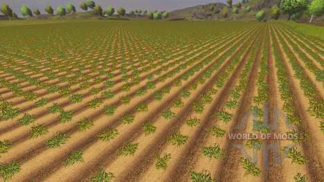 Disabling withering crops for Farming Simulator 2013
