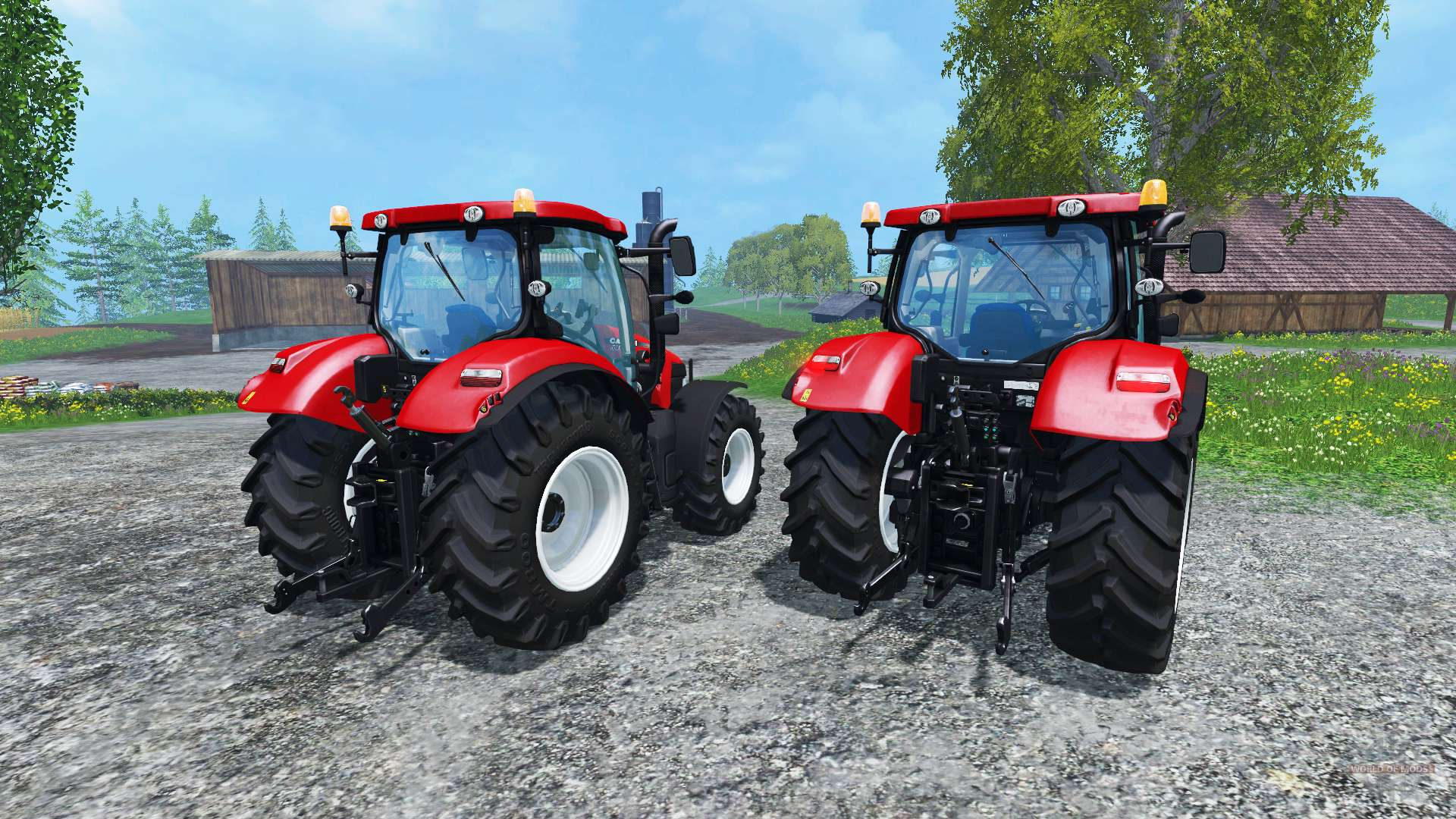 case ih jxu 115 v1 0 1 for farming simulator 2015 rh worldofmods com case jxu 115 specs case jxu 115 specs