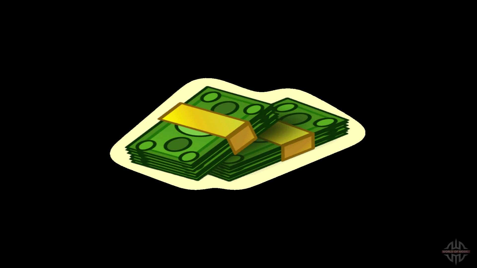 деньги в игре фермер симулятор 2015