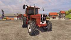 International 1055 1986 for Farming Simulator 2013
