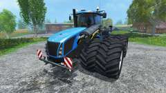 New Holland T9.565 Twin v1.2