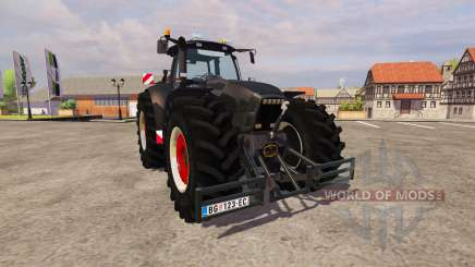 Deutz-Fahr Agrotron X 720 [ZEN Lazarence TJ 788] for Farming Simulator 2013