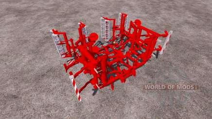 Cultivator TSL Prototype 9m for Farming Simulator 2013