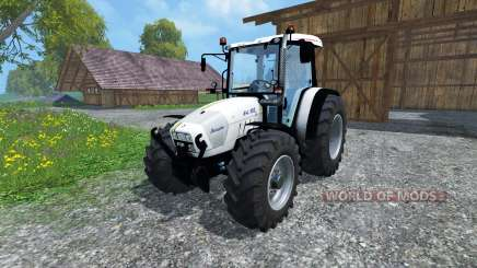 Lamborghini R4.110 Italia v2.0 for Farming Simulator 2015