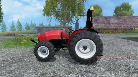 Same Argon 3-75 for Farming Simulator 2015