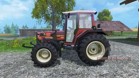 Same Explorer 90 for Farming Simulator 2015