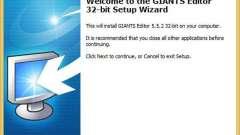 GIANTS Editor v5.5.2 32bit for Farming Simulator 2013