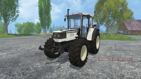 Lamborghini 874-90 Grand Prix for Farming Simulator 2015