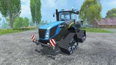 New Holland T9.565 ATI