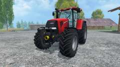 Case IH CVX 175 v2.0 for Farming Simulator 2015