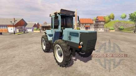 HTZ-16131 for Farming Simulator 2013