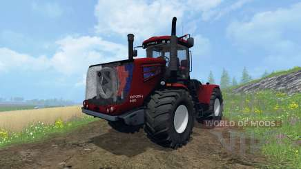 K-9450 Kirovets for Farming Simulator 2015