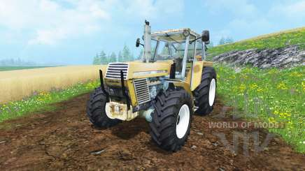 Ursus 904RT for Farming Simulator 2015