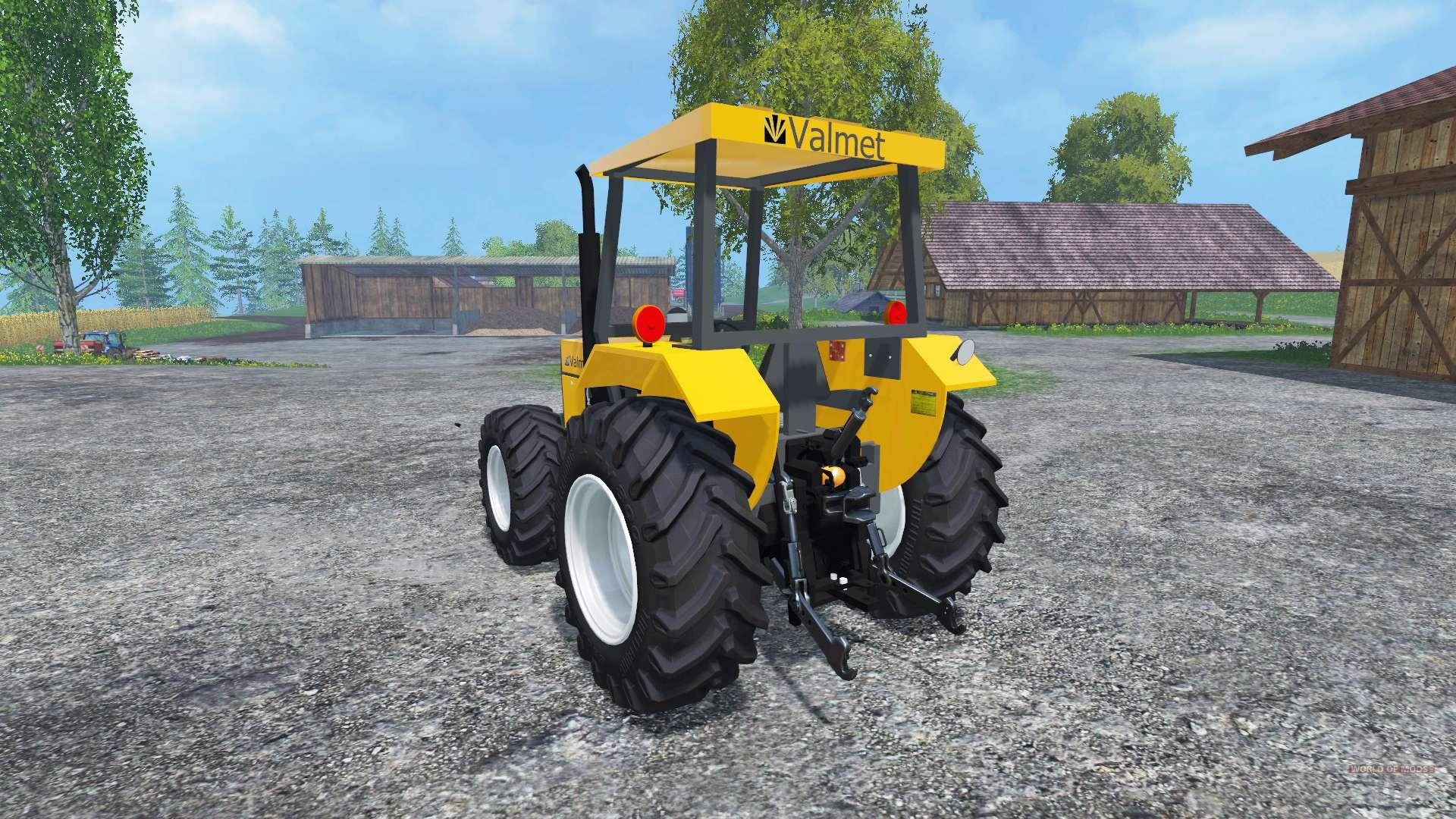 valmet 785 for farming simulator 2015 rh worldofmods com