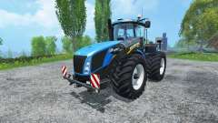 New Holland T9.565 Potente Especial v1.2