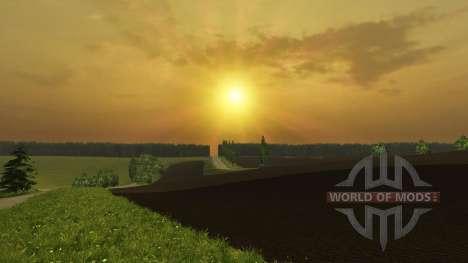 world of tanks mod porta;