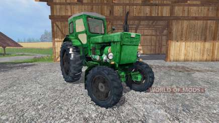 T-40 AM for Farming Simulator 2015