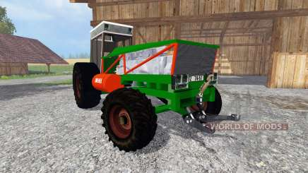 Klein Otto for Farming Simulator 2015