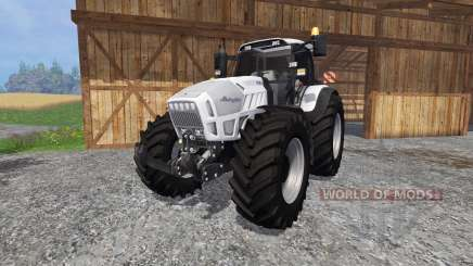 Lamborghini R7.220 v3.0 for Farming Simulator 2015