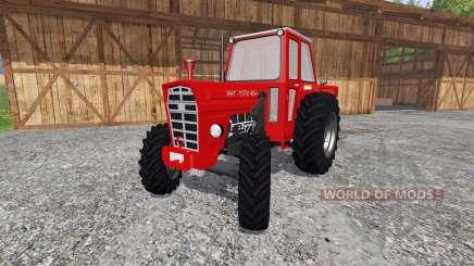 IMT 577 DV for Farming Simulator 2015