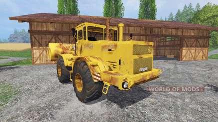 K-701 AP for Farming Simulator 2015