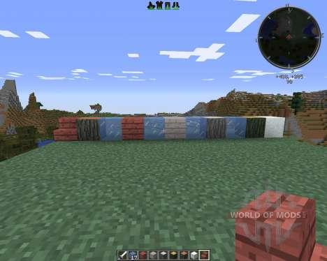 Witchery for Minecraft