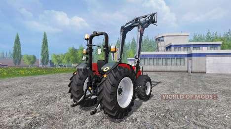 Same Argon 3-75 v2.0 for Farming Simulator 2015