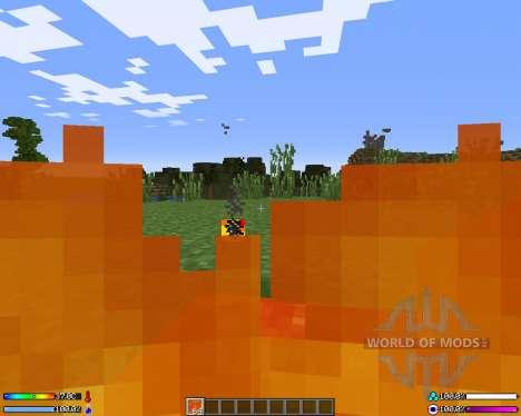 EnviroMine for Minecraft