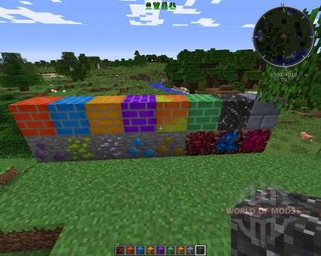 Mystic Mods for Minecraft