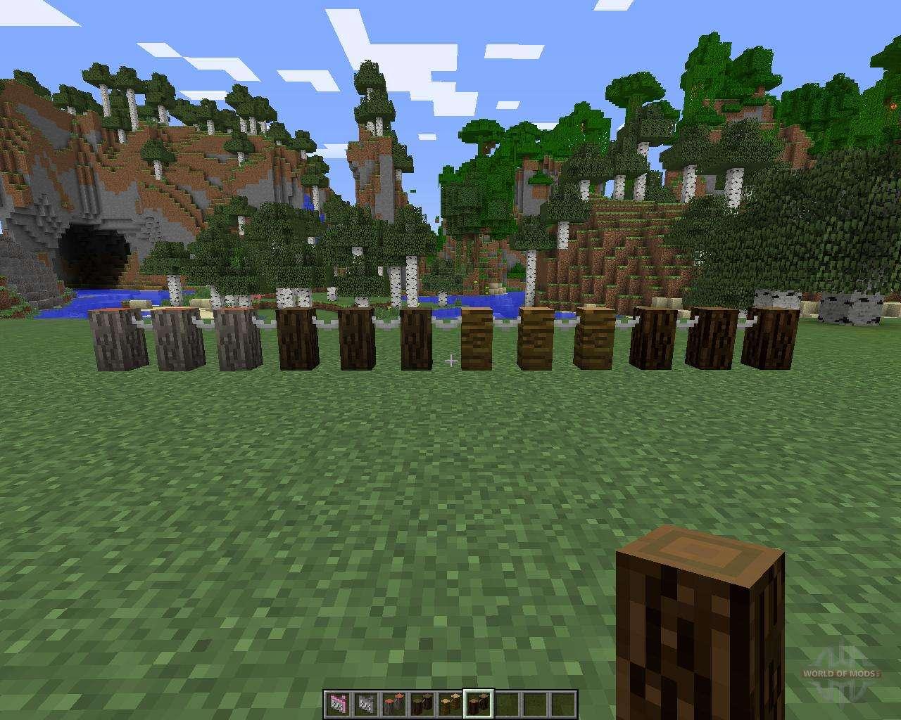 Flower Pot Minecraft Wiki - Flowers Healthy