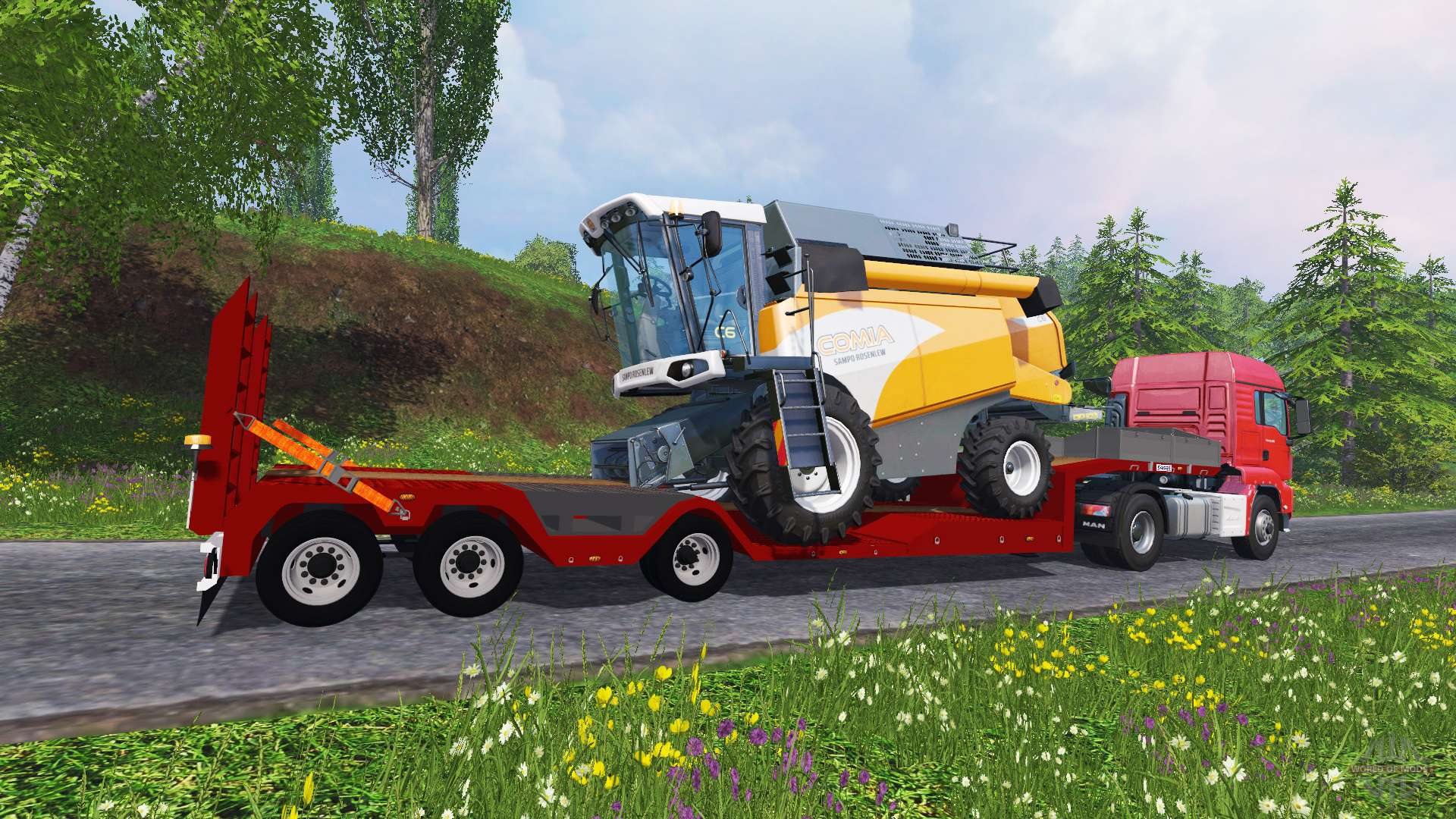mods porte engin farming simulator 2013