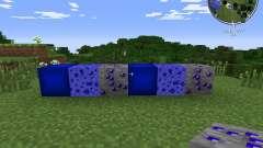 Steve Mod for Minecraft