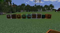 Better Storage for Minecraft