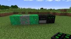 Uranium for Minecraft